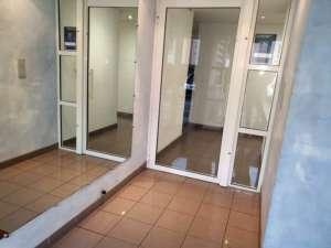 Nettoyage bâtiments SA Propreté